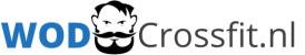 WOD Crossfit .nl